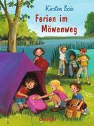 Ferien im Möwenweg