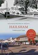 Hailsham Through Time