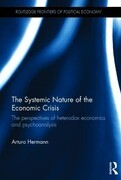The Systemic Nature of the Economic Crisis