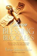 Seven Blessing Blockers