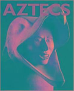 Aztecs als Buch (gebunden)