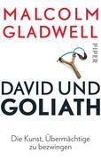 David und Goliath