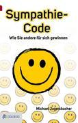 Sympathie-Code