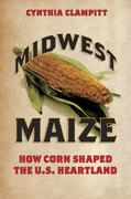 Midwest Maize