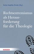 Rechtsextremismus als Herausforderung für die Theologie
