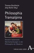Philosophia Transalpina
