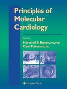 Principles of Molecular Cardiology