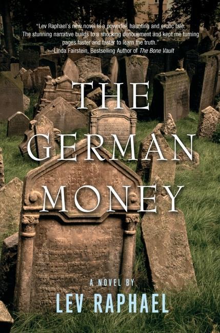 The German Money als Taschenbuch