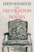 The Decoration of Houses