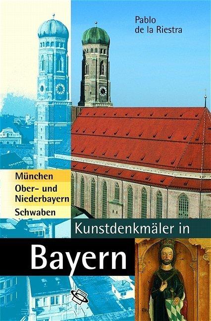 Kunstdenkmäler in Bayern 2 als Buch (gebunden)