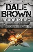 Bruderkrieg