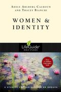 Women and Identity