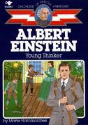 Albert Einstein: Young Thinker