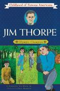 Jim Thorpe: Olympic Champion