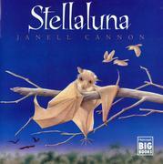 Stellaluna (Big Book)