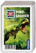 KOSMOS - Was ist Was - Trumpf - Dinosaurier