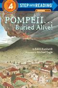 Pompeii...Buried Alive