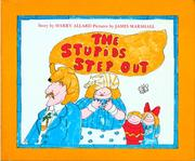 The Stupids Step Out