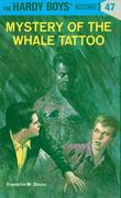 Mystery of the Whale Tattoo