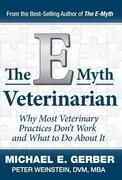 The E-Myth Veterinarian
