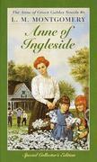 Anne Green Gables 6