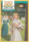 Crime in the Queen's Court, 112