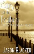 Sins of the Father (A Lady Marmalade Mystery, #2)