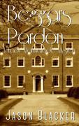 Beggar's Pardon (A Lady Marmalade Mystery, #1)