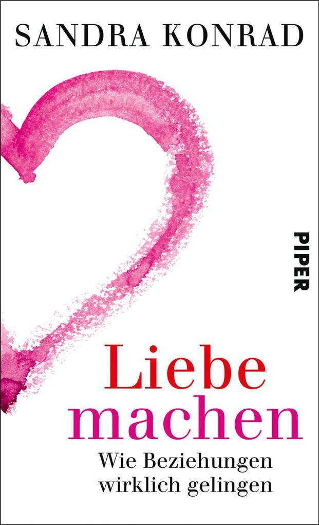 Liebe machen als eBook epub