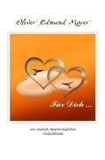 Für Dich...in Liebe