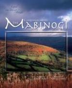 Companion Tales to the Mabinogi