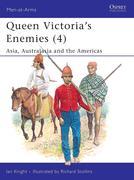 Queen Victoria's Enemies