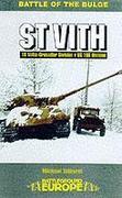 St Vith: Battle of the Bulge