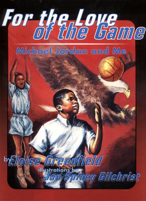 For the Love of the Game: Michael Jordan and Me als Taschenbuch