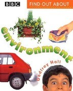 Find Out about Environment