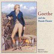 Goethe und das Hunde-Theater