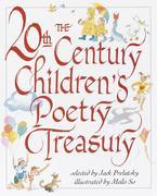 The 20th Century Children's Poetry Treasury