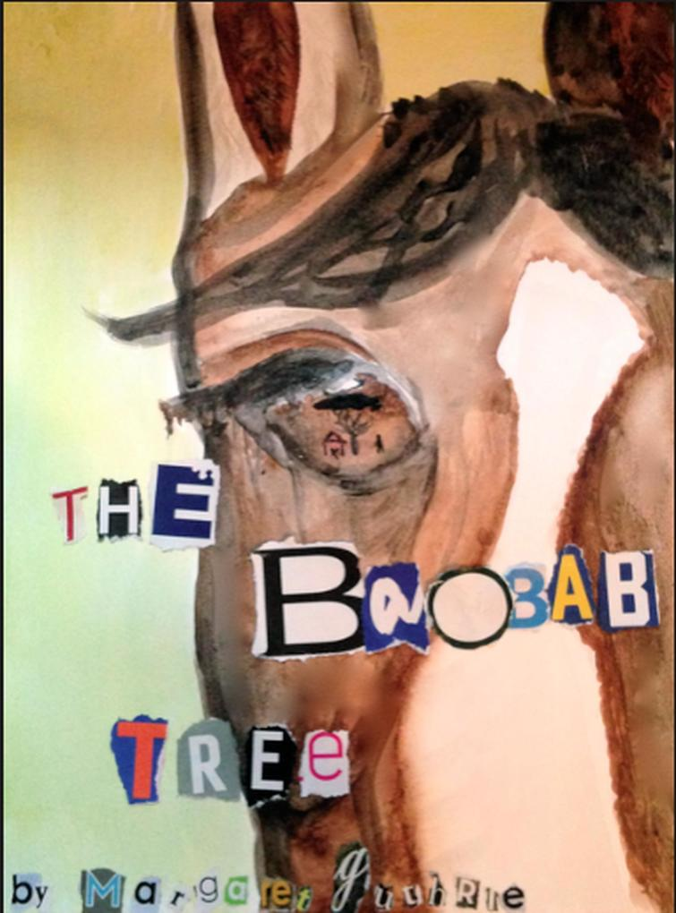 The Baobab Tree als eBook epub