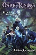 Silver on the Tree, Volume 5