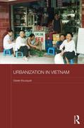 Urbanization in Vietnam