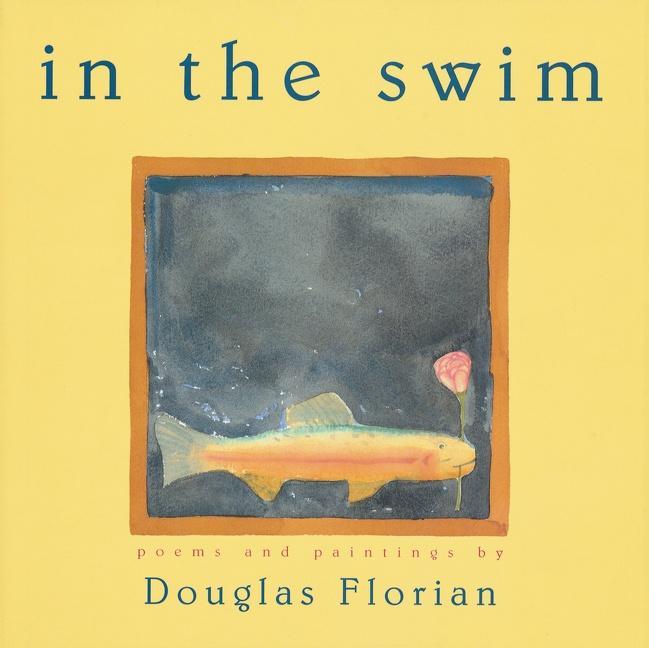 In the Swim als Taschenbuch