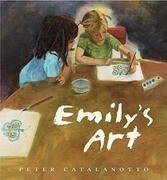 Emily's Art