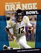 Story of the Orange Bowl