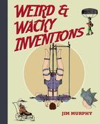 Weird & Wacky Inventions
