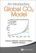 Introductory Global Co2 Model, an (with Companion Media Pack)