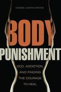 Body Punishment