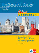 Network Now A2.2 Companion