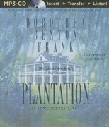 Plantation: A Lowcountry Tale