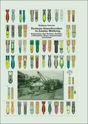 Deutsche Abwurfmunition im Zweiten Weltkrieg