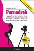 Pornodreh